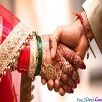 Wedding Special Shadi Vivah - Hindi Mp3 Song