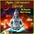 Shiver Matha Thanda Hole Shivratri Special Mix Dj As Production