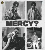 Mercy - King Dhillon, Ammy Gill