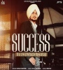 Success - Amar Sehmbi